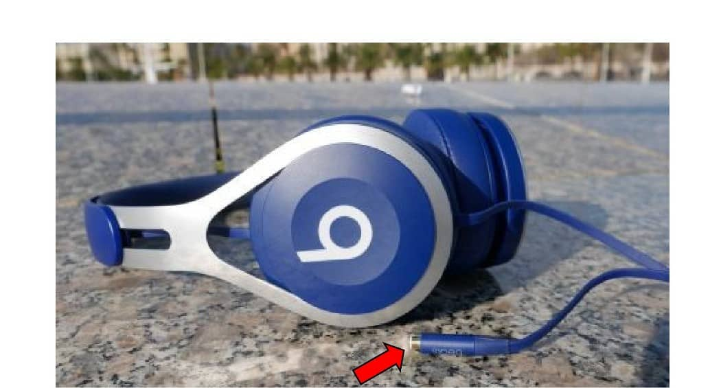 Beats Repair Best Buy