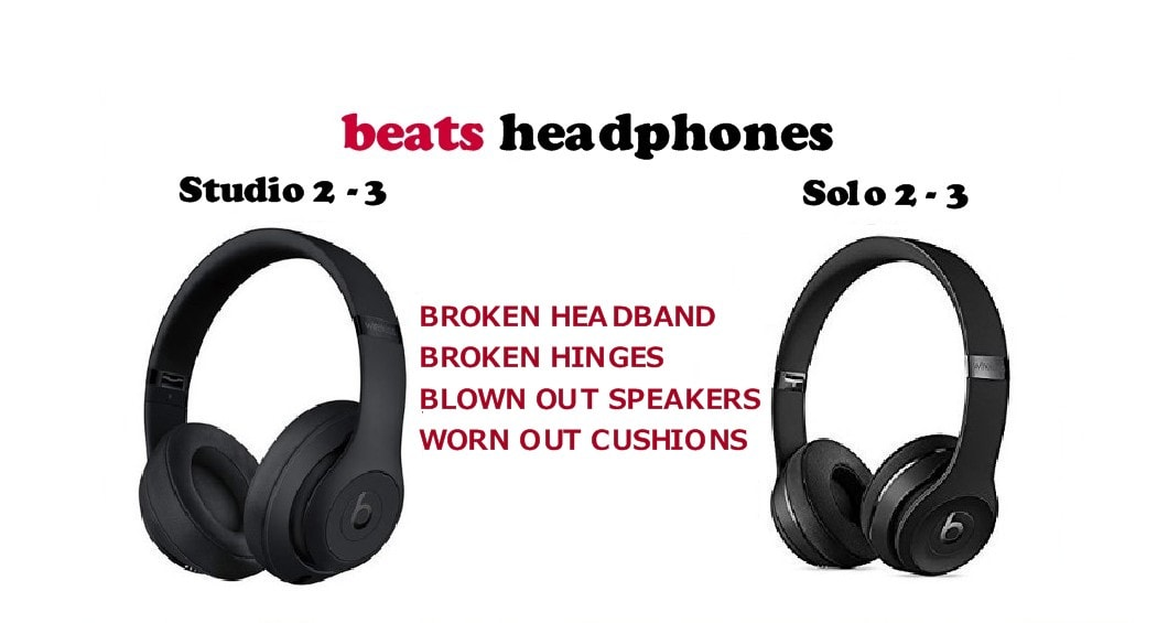 beatsssn3