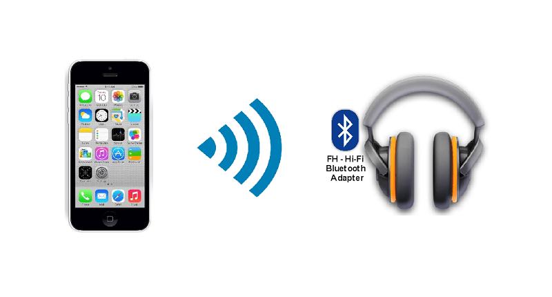 bluetooth-headphone-adapter-for-beats