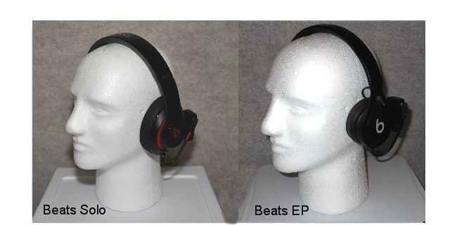 beats-1